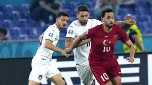 Euro 2020 2021 - Turchia - Italia 0-3: la partita - Video - RaiPlay