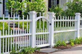 Pagar minimalis memiliki keunggulan selain terjangkau dan memberikan kemanan bagi yang mempunyai rumah juga bisa mempercantik tampilan rumah. 5 Desain Pagar Rumah Minimalis