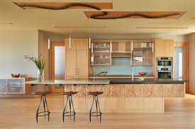Pendant Lights Above Kitchen Island Tracking System Of Pendant Light Above Kitchen Island