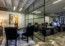 ikea office decor. Office Decor Ikea Best Images On Designs Cool Open Ikea Office Decor T