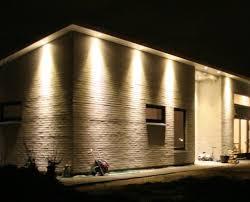 home spotlights lighting. outside spotlights cool light good udendr spot el arbejde herlev belysning udfra installationer lystberg aps elektriker home lighting r