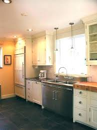 over the sink lighting. Over Kitchen Sink Light Or Home Depot Design Ideas Pendant . The Lighting