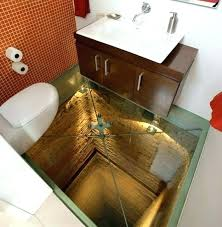 image unique bathroom. Unique Bathroom Sinks Designs Unusual Architecture Excellent Vanities For Small Bathrooms Image