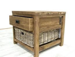 outdoor table with storage wood outdoor table teak outdoor bench metal garden storage teak wood outdoor outdoor table with storage