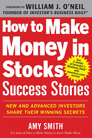 Making Money From Stock Market Tips For Beginners In The
