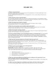 Target Resume Example Amazing Targeted Resume Examples Contemporary Best Examples And 21