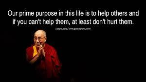 Best Quotes Of Dalai Lama