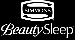 simmons beautyrest logo png. Everything You Need For A Better Night\u0027s Sleep. Beautysleep Damask Fabric Simmons Beautyrest Logo Png