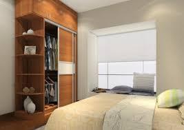 Modern Cupboard Designs For Bedrooms Unique Bedroom Wooden Cupboard Design With Modern Wall Wardrobe