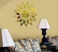 Small Picture Popular Wall Modern Design Buy Cheap Wall Modern Design lots from