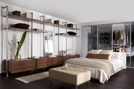 functional furniture for small spaces. practical and functional modular closet systems best ideas amp advices with amazing furniture for small spaces