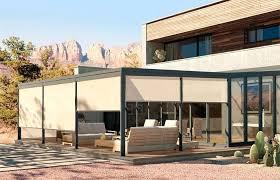 door ideas medium size exterior window shades sun shade custom treatments blinds silhouette costco outdoor