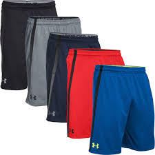 under armour shorts. schließen weiter under armour shorts a