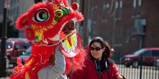 essay this chinese new year make noise be brave create your chinese new year traditions are not about waiting and hoping for good luck to arrive but about taking steps to make sure that it happens