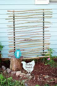 22 best diy trellis ideas easy garden