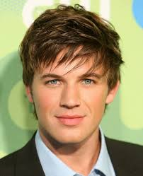 in addition Haircuts for round faces men   YouTube together with MEN  How Do I Choose A Hairstyle That's Right For Me together with Mens Long Haircuts For Round Faces   Popular Long Hair 2017 in addition  further 22 best Hairstyle images on Pinterest   Hairstyles  Hairstyles for together with Top 20 Hairstyles for Men with Round Faces   Styles At Life further 60 Versatile Men's Hairstyles and Haircuts moreover Latest Hairstyles For Men With Round Faces   Latest Hairstyles For likewise Short Haircuts for Men with Round Faces   Mens Hairstyles 2017 moreover Hairstyles For Men With Round Face   Top Men Haircuts. on haircut for men with round face