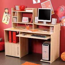 cool desks for bedroom. Contemporary Cool Bedroom Exciting Cool Desks For Bedroom Teenage Furniture  Small Rooms Wooden Desk With On C