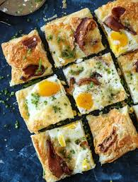 Know the easy cooking method of kids recipes step by step. Breakfast For Dinner Recipes For Kids Popsugar Family