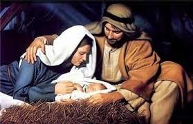 Resultado de imagem para maria com jesus