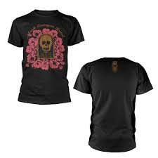 Band T Shirt Designs Mark Lanegan Band Blues Funeral