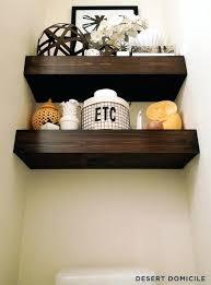 wood block shelves floating wood block shelves wooden floating shelves ideas on image result for cinder wood block shelves