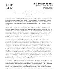 Personal Summary Resume Template Examples Statement Retirement ...