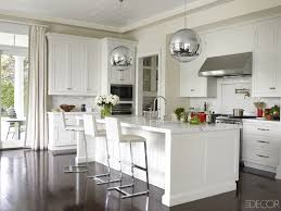 White Kitchen Lighting 3 General Types Of Kitchen Lighting Designs Diy Home Art