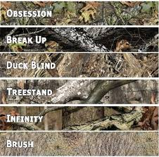 Mossy Oak Patterns Fascinating ShoreHydroGraphics Mossy Oak Camo Centreville MD