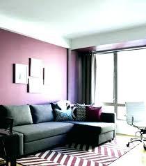 amusing dark brown living room furniture purple and cute gold furnit