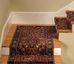 20 ft runner rug beige hallway long best rugs pertaining to carpet runners by the foot decor furniture row credit card