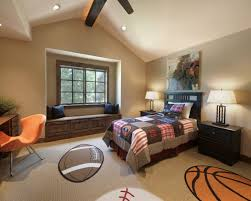 traditional bedroom ideas for boys. Wonderful Boys Vintage Sports Bedroom Throughout Traditional Ideas For Boys