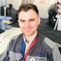Wesley Daniels - Quality Supervisor - Webasto Group | LinkedIn