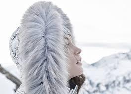 Designer <b>ski wear</b> boutique - Women's ski jackets, clothes and ...