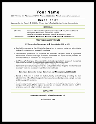 My Perfect Resume Account live career my perfect resume Enderrealtyparkco 22