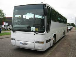 Gm Travel Design G Middleton T A Gm Travel Fil8156 G Middleton Trading As