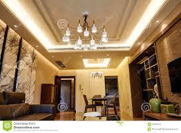 living hall lighting. Living Room Home Led Ceiling Lighting Hall