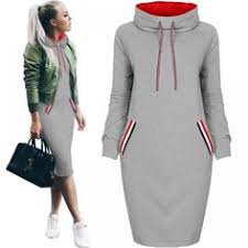 87 Best Women's Clothing images in 2019 | Clothes for women ...