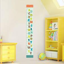 room nursery living room bedroom stickers
