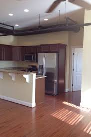 apartments in downtown roanoke va. category: rentals. downtown apartments in roanoke va l