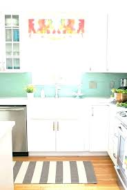 fun kitchen rugs jute kitchen rug best n rugs bright colors fun trends ideas on fun fun kitchen rugs