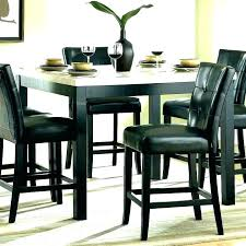 kitchen bar table sets pub table with storage and kitchen bar table with storage 3 piece