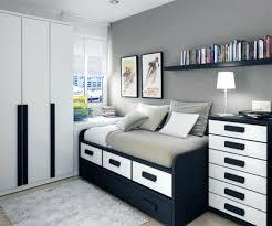 cool bedroom designs for small rooms single design room interior contemporary ideas