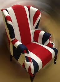 union jack arm chair photo gallery union armchair flags quality sewn union jack red ensign st george signal cloth british polyester maritime nautical
