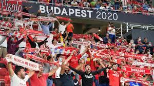 Nov 08, 2020 · porsche supercup 2020 1.2. Fans Im Supercup Rummenigge Begeistert Arztechef Entsetzt Br24