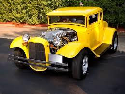 vintage car insurance classic car insurance age of driver car repair