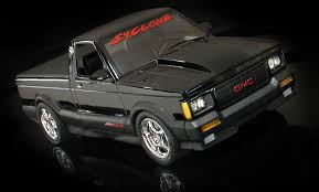 91 s10 syclone related keywords suggestions 91 s10 syclone gmc syclone body kiton wiring diagram 91