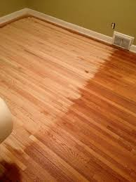 how to sand hardwood floors average cost to refinish hardwood floors refinish wood floors cost wood floor sanding furniture refinishing cost how to refinish hardwood floor diy refinishing har
