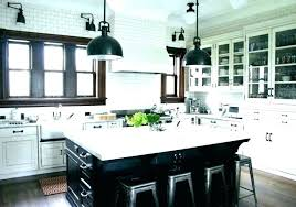 rose gold kitchen pendant lighting black and island lights ideas lantern above unusual inspiring amusing hts