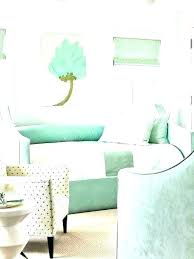 mint green bedroom walls ideas decorating enchanting decor cool painted light wall paint meaning