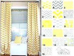 brave shower curtains yellow and gray shower black shower curtain gray and black shower curtains lovely brave shower curtains yellow and gray
